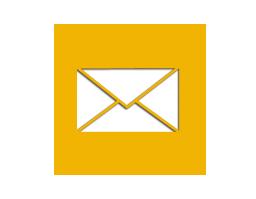 emaillogo123