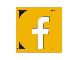 facebooklogo123