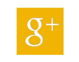 googlelogo123