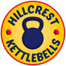 Hillcrest Kettlebells